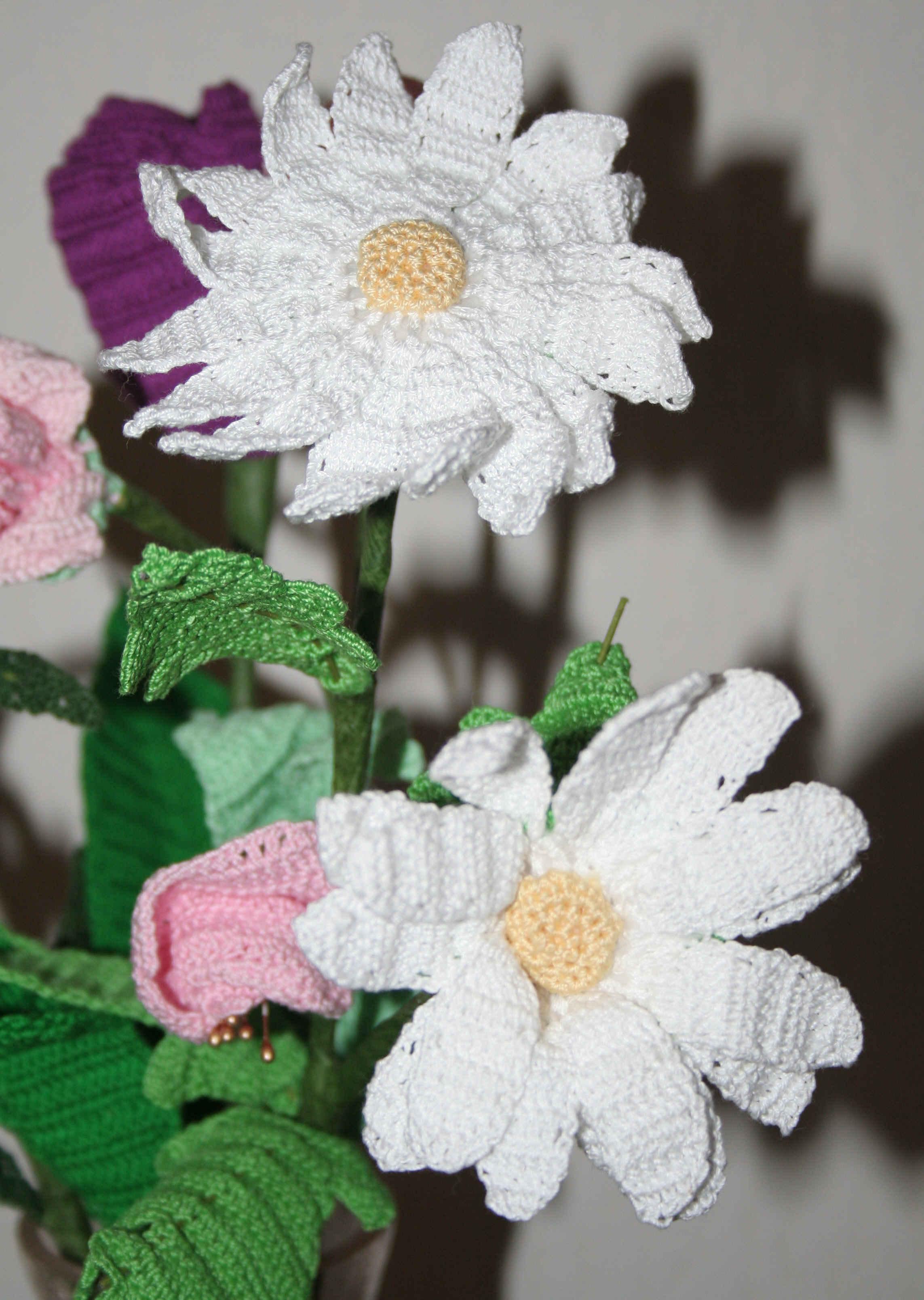 fleursodette5.jpg