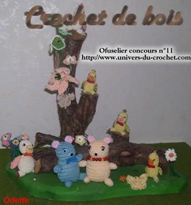 concours11boisofuseliermoy.jpg