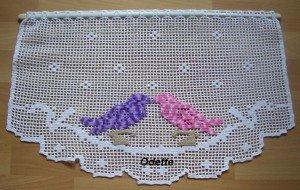 Mes oiseaux volent RIDEAUX-SALLE-006-300x190