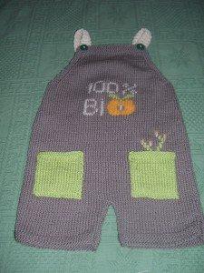 Pour Damien ce pantalon POUR-DAMIEN-015-225x300