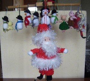 Bientôt Noel noel-2012-002-300x270