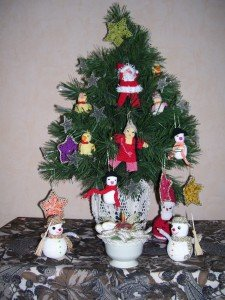 Je décore mon sapin decoration-001-225x300