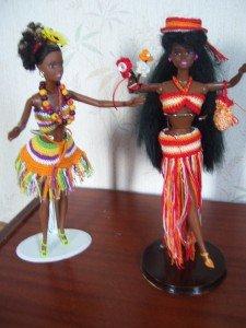 la samba bresilienne jolie-barbie-010-225x300