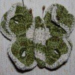 ET ! toujours les napperons le-papillon-01-150x150