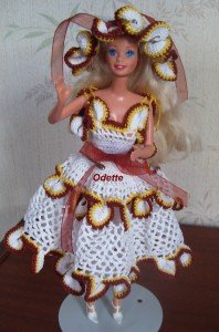 jolie-barbie-008-198x300
