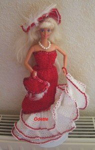 jolie-barbie-021-190x300