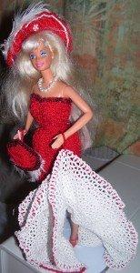 Jupon  affriolant jolie-barbie-024-154x300