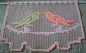 Les oiseaux pour Blandine les-oiseaux-pour-blandine-002-300x185