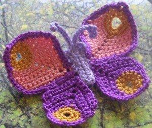 00joli-papillon-002-300x253