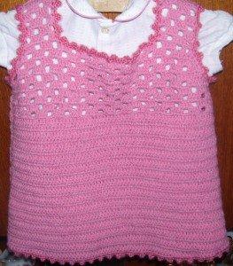 une petite robe 0041