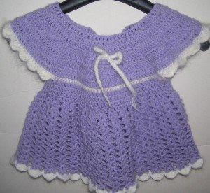 une petite robe 42300