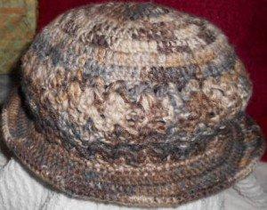 chapeau 8139100